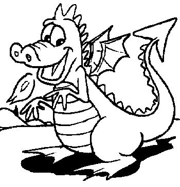 pohadky-drak